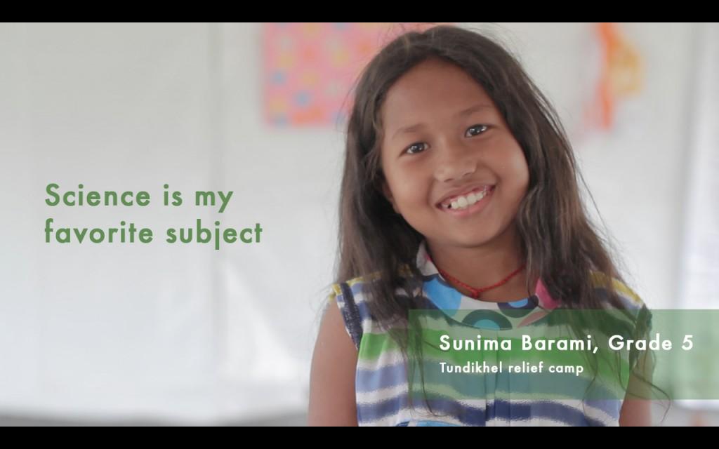 Sunima Barami