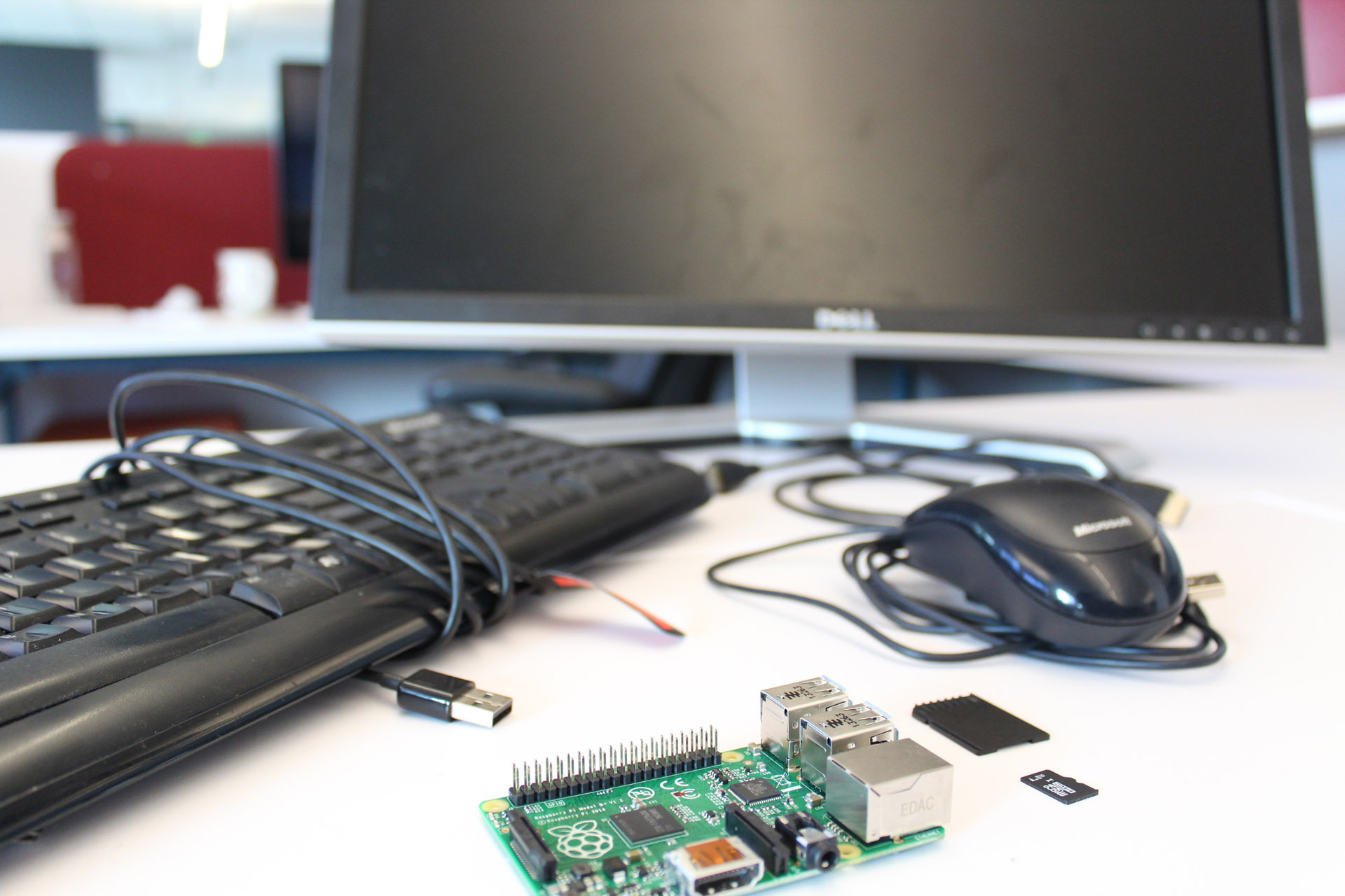 raspberry-pi-collected-parts-photo-100409824-orig
